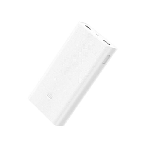 20.000 mAh 2C Powerbank