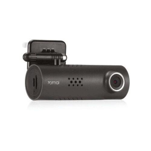 70mai Dash Araç Kamera