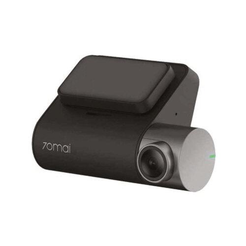 70mai Dash Araç Kamera Pro