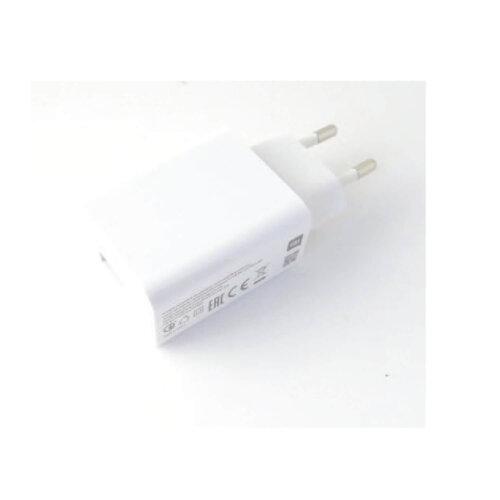 MI Type-C Data Kablo