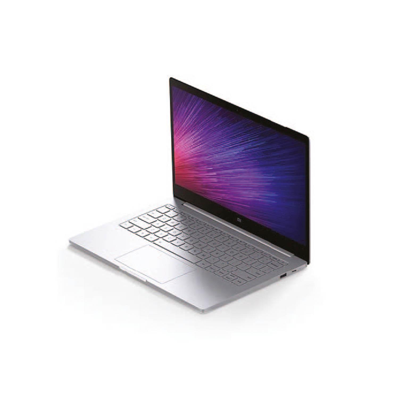 MI Air 12.5 i8 M3 46 128 6 Laptop