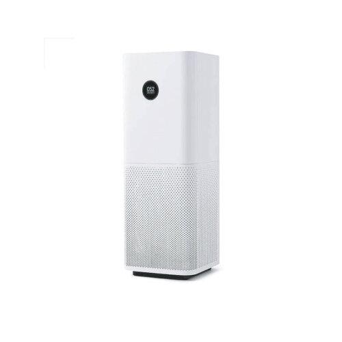 MI Akıllı Hava Temizleme Cihazı Pro