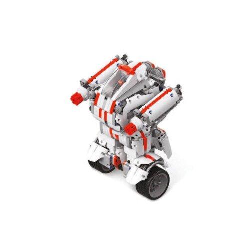 MI Akıllı Lego Robot Oyuncak