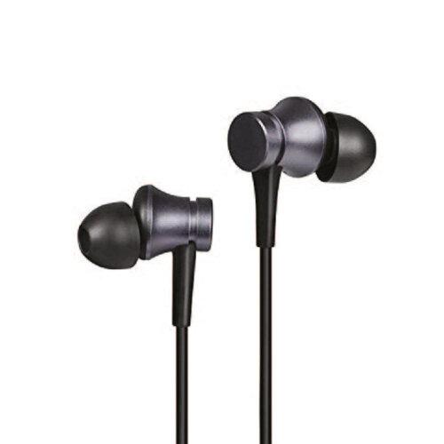 MI Basic Kulaklık