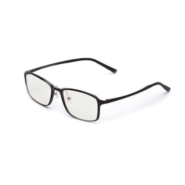 MI Bilgisayar Koruyucu Gözlük