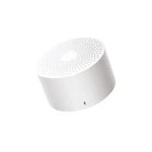 MI Bluetooth Hoparlör
