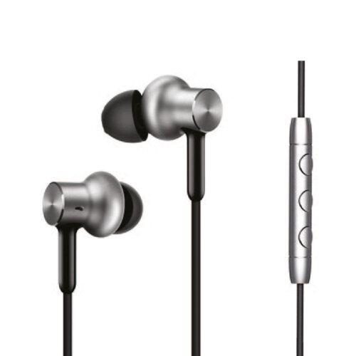 MI Hybrid Pro HD Kulaklık