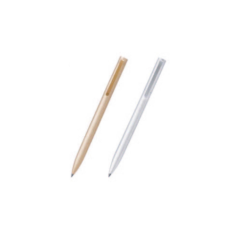 Xiaomi İmza Kalemi