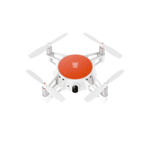MI Mini Drone