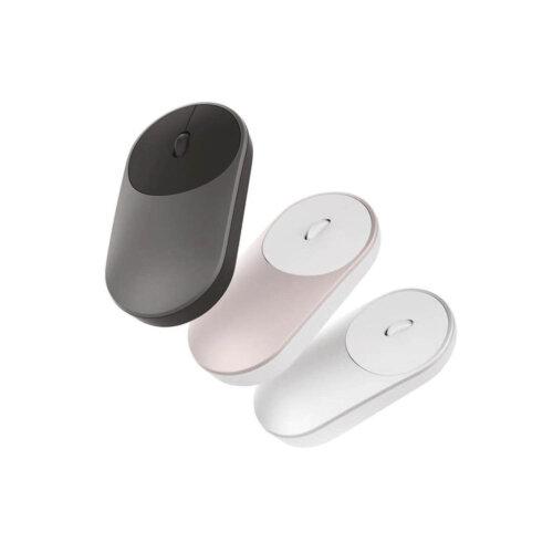 MI Mouse Pro