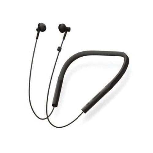 MI Neckband Lite Bluetooth Kulaklık