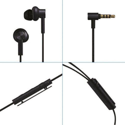 MI Noise Canceling Kulaklık