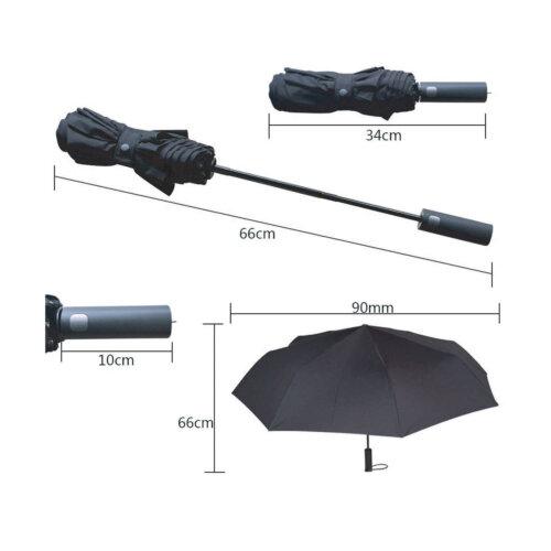 MI Şemsiye