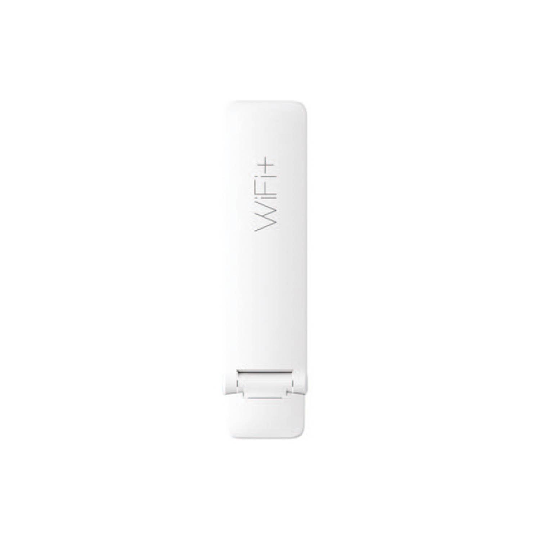 MI Wifi 2 Sinyal Yükseltici