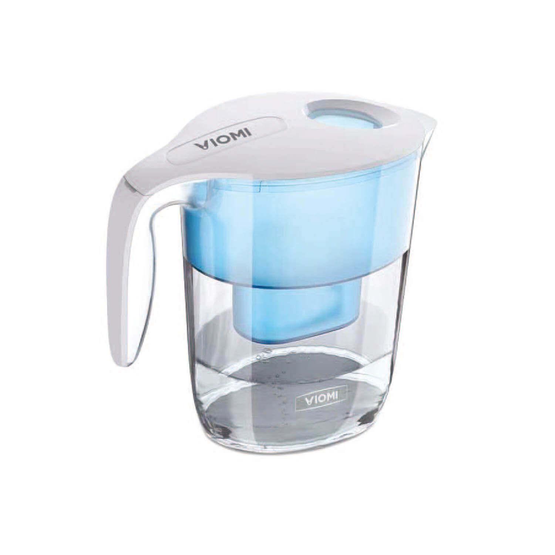 Viomi Su Arıtma Akıllı Kettle
