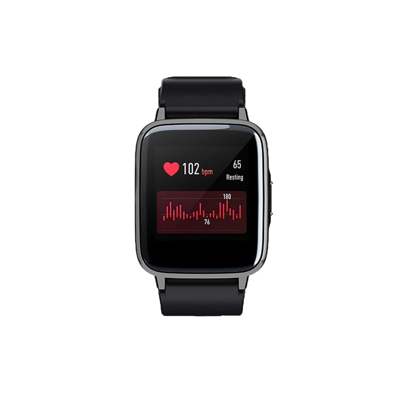 Haylou LS 01 Akıllı Saat