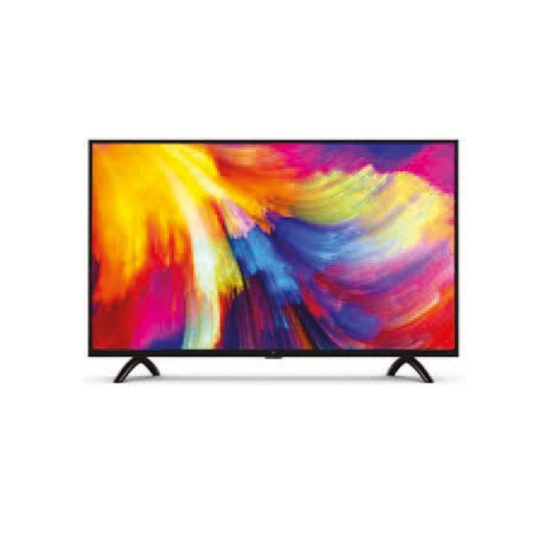 MI 32 inç Smart TV