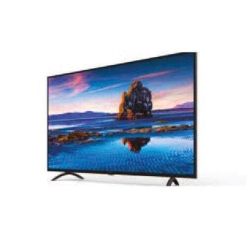 MI 55inç Smart TV