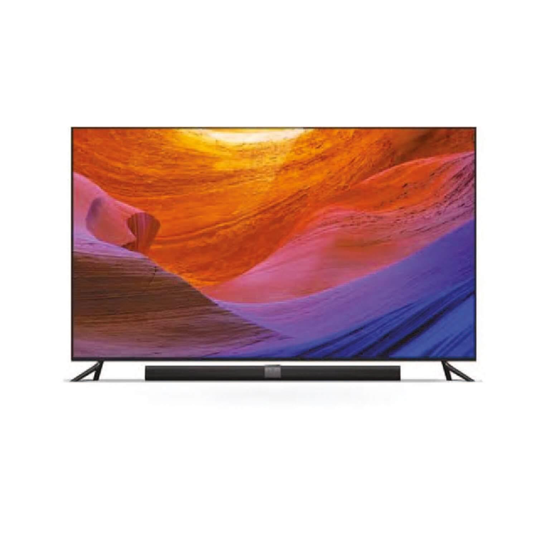 MI 65inç Smart TV