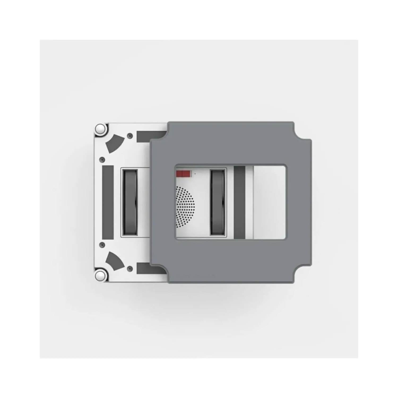 Mijia Hutt W55 Windows Cleaner