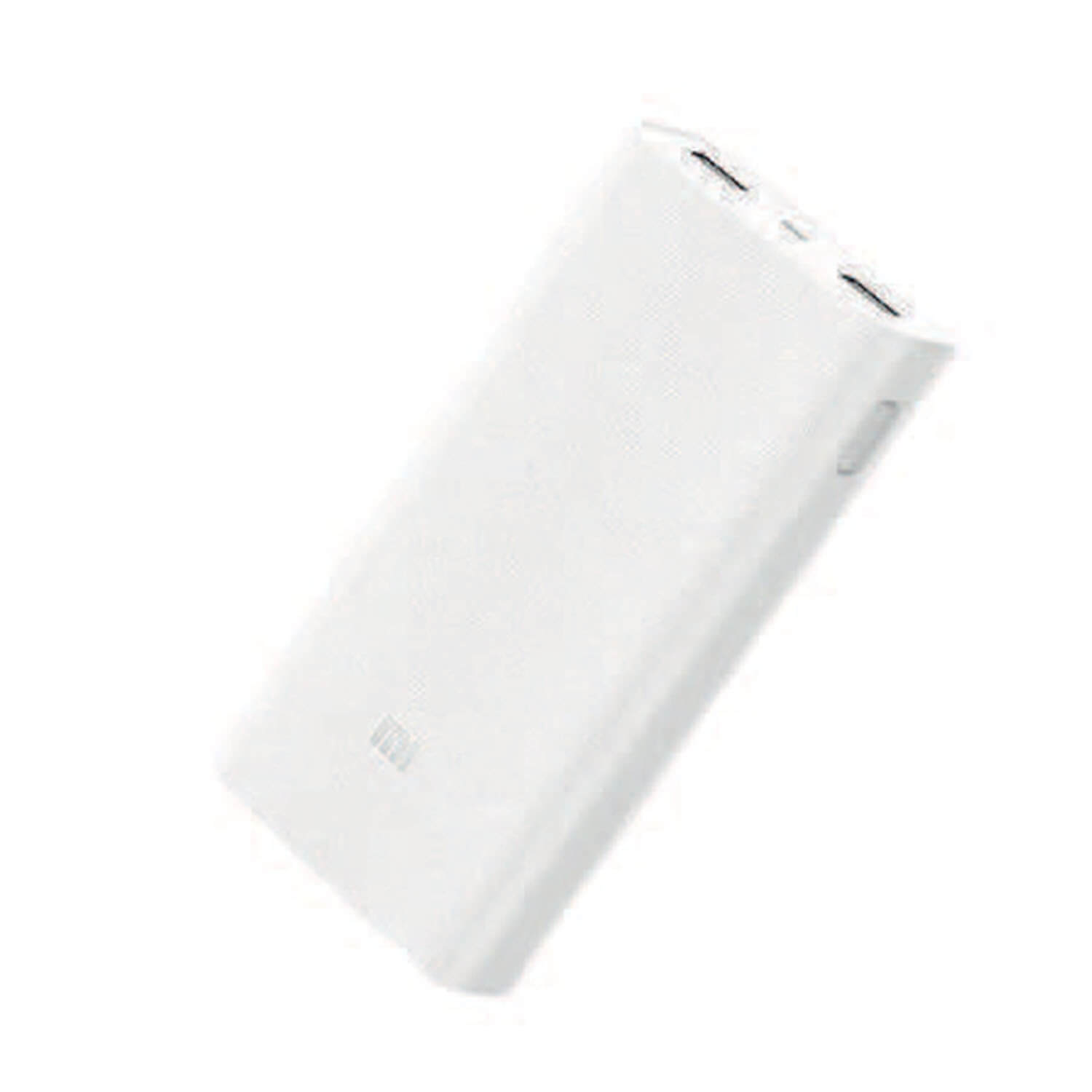 Xiaomi 20.000mAh 2C Powerbank
