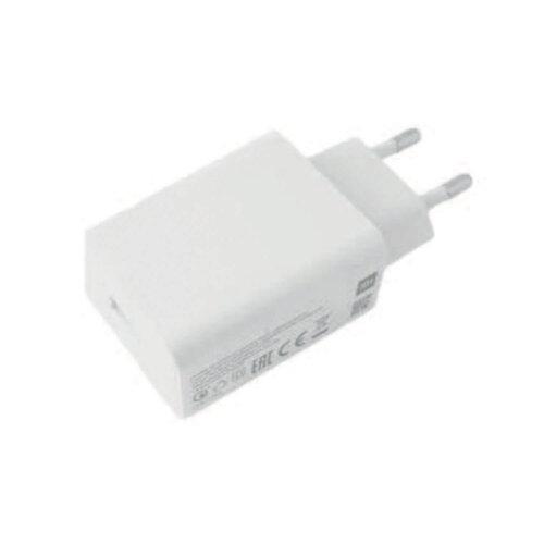 Mi Wireless Kablosuz Taşınabilir Şarj Aleti 10W