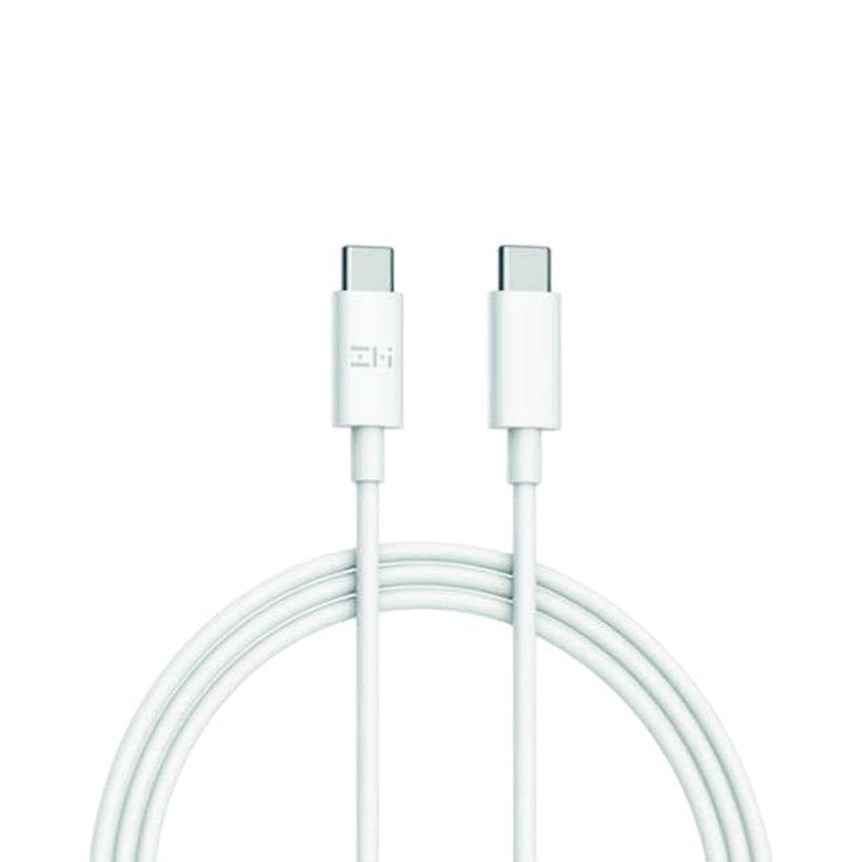 ZMI USB Type-C Kablo