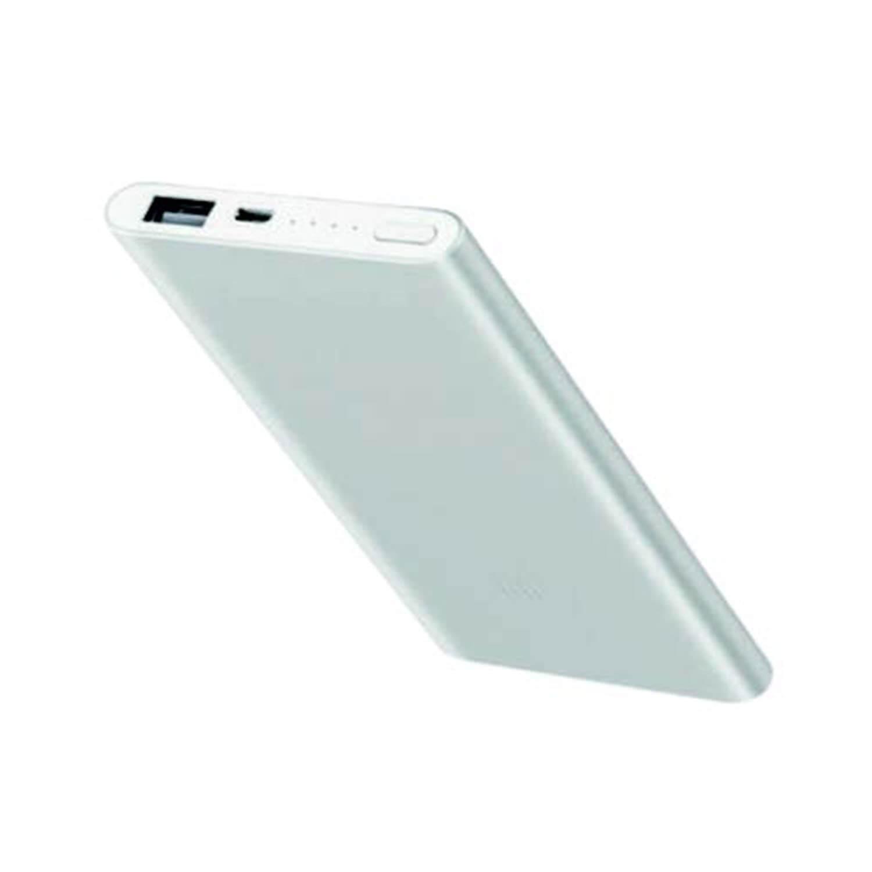 Xiaomi 5.000mAh 2. Nesil Powerbank