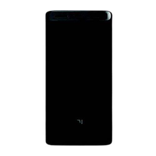 Xiaomi 20.000mAh 3. Nesil Pro Powerbank