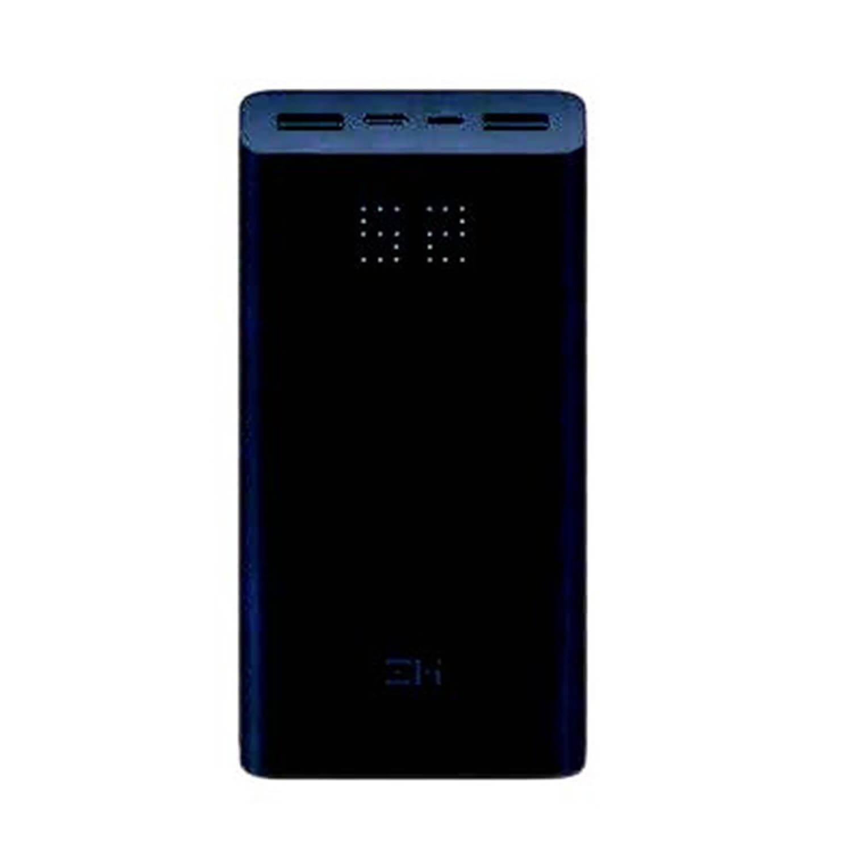 ZMI 20000 mAh 4.Nesil Type-C Powerbank