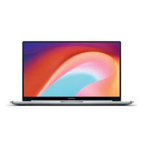 RedmiBook Dizüstü Bilgisayar