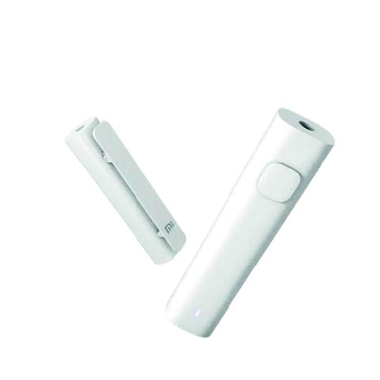 Mi Bluetooth Audio Receiver Ses Alıcısı Dönüştürücü