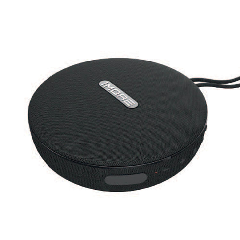 1MORE S1001 Taşınabilir Bluetooth Hoparlör