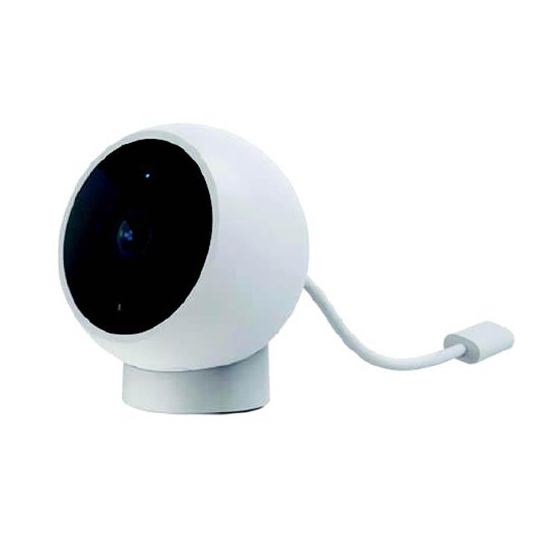 Mijia H265 170 Derece Full HD Akıllı Güvenlik Kamerası