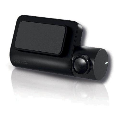 70mai Mini Araç Kamerası