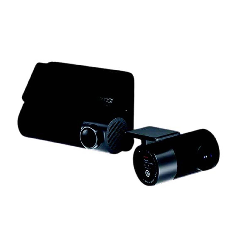 70mai A800 4K Araç Kamerası