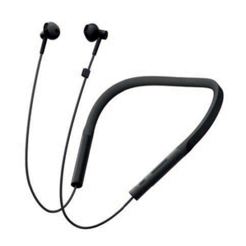 Mi Neckband Lite Boyunluk Bluetooth Kulaklık