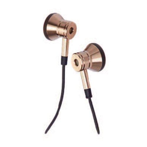 1MORE ECS3001B TWS Bluetooth Kulaklık