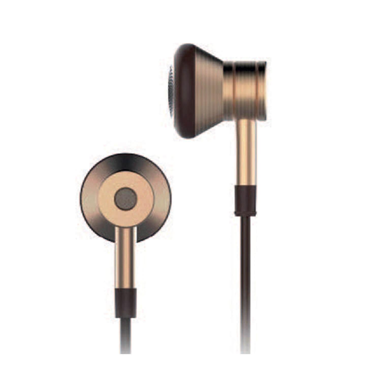 1MORE EO320 Piston Kulak Içi Kulaklık