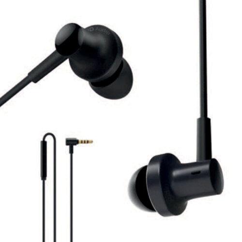 Mi Hybrid Pro 2 HD Mikrofonlu Kulakiçi Kulaklık