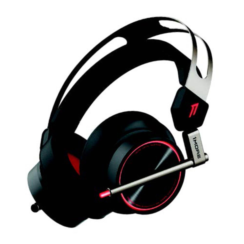 1MORE Spearhead VR Kulak Üstü Kulaklık