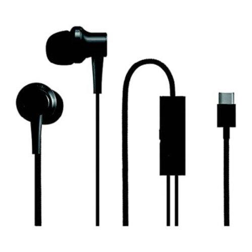 Mi ANC Gürültü Önleyici Noise Cancelling Type-C Kulaklık