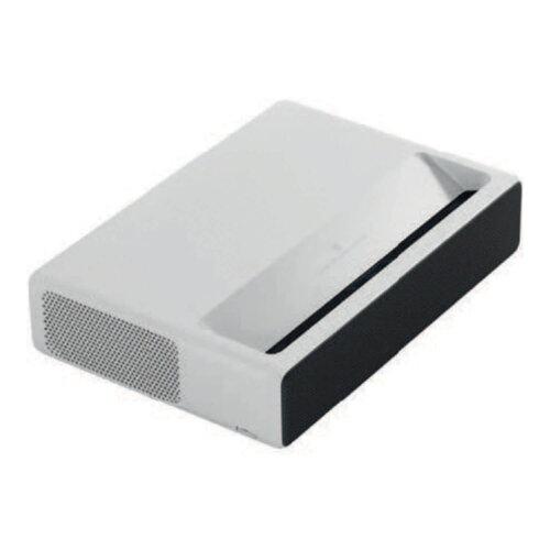 Mi Lazer Projeksiyon Cihazı