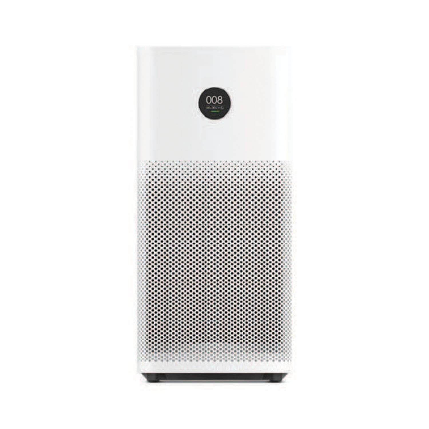 Mi Air Prufier 2S