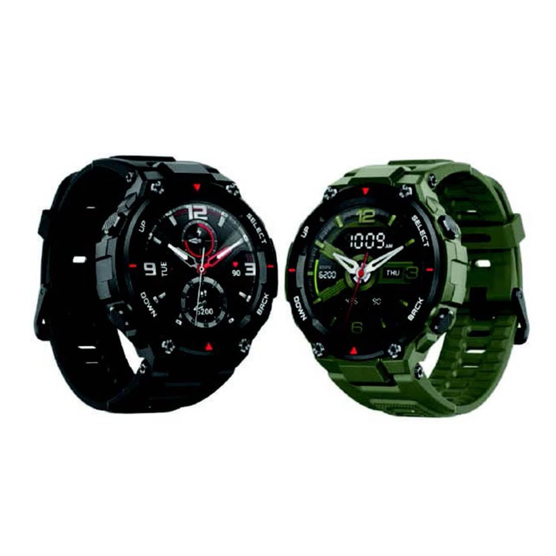 Amazfit T-Rex Akıllı Saat