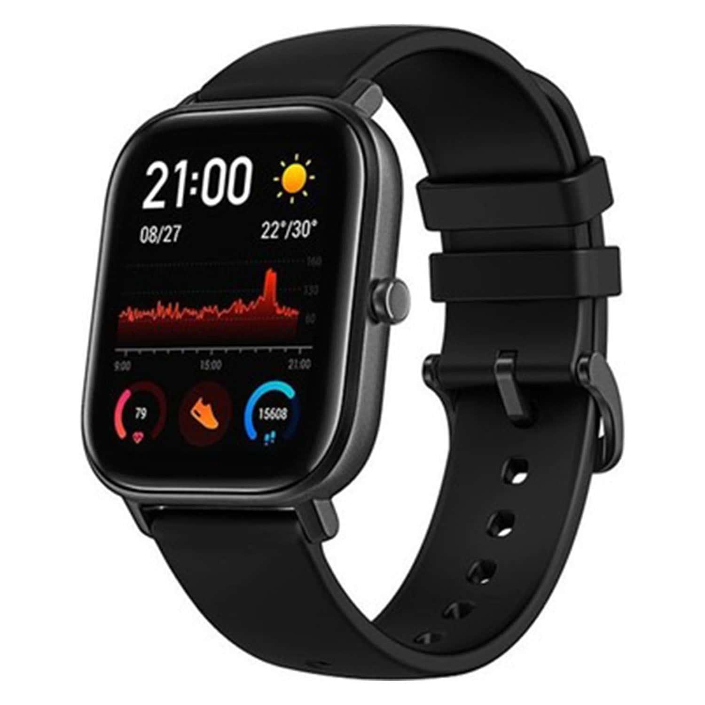 Amazfit GTS Akıllı Saat