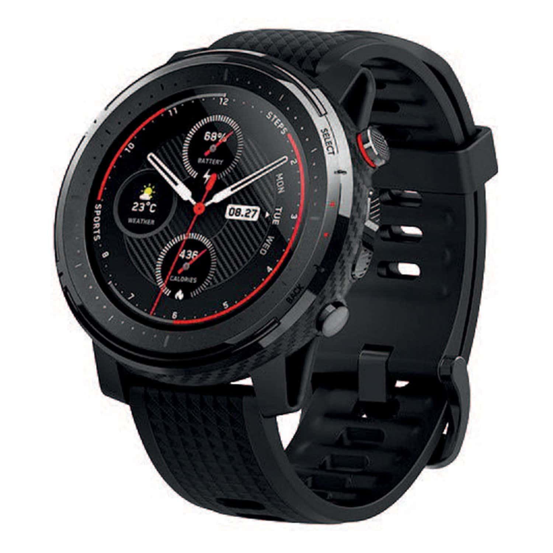 Amazfit Stratos 3 Akıllı Saat