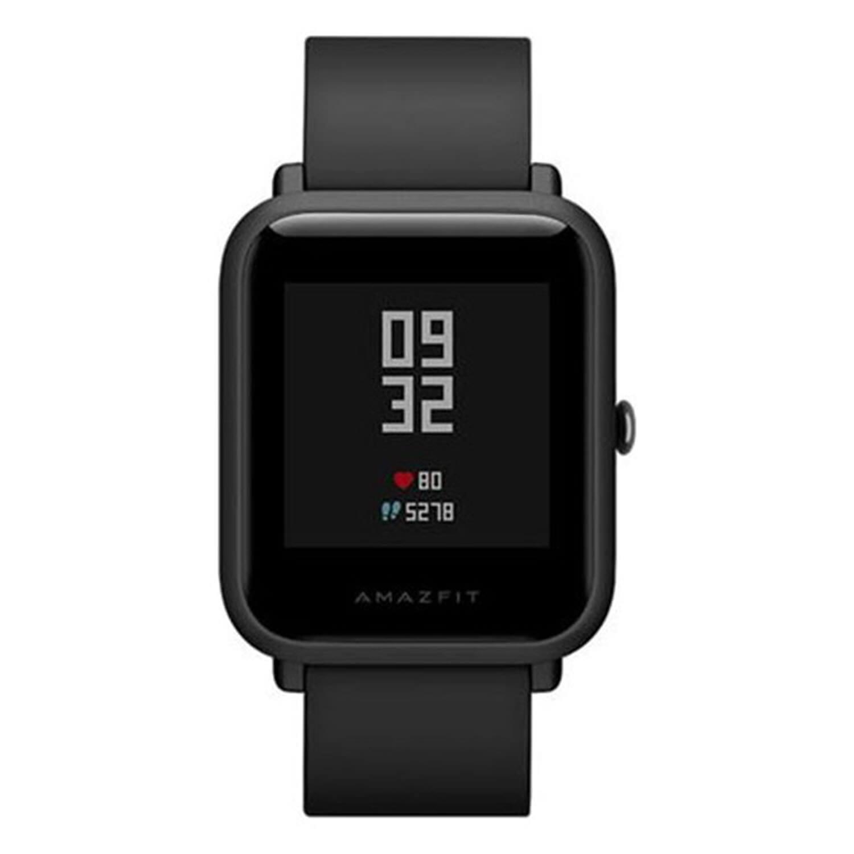 Amazfit BIP Akıllı Saat