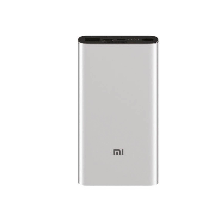 Xiaomi 10.000mAh 3. Nesil Pro Powerbank