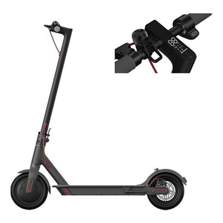 Mi Elektrikli Scooter